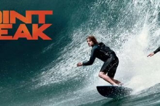 point break movie 2015